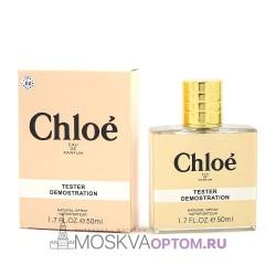 Тестер Chloe 50 мл женский