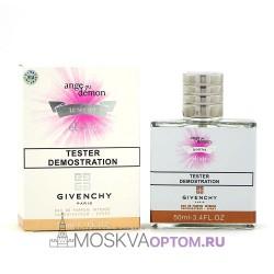 Тестер Givenchy Ange Ou Demon Le Secret Elixir 50 мл женский