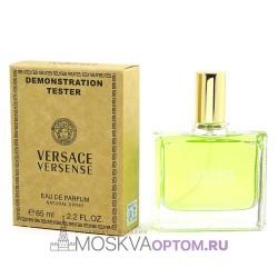 Тестер Versace Versense Edp, 65 ml (ОАЭ)
