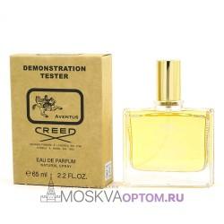 Тестер Creed Aventus Edp, 65 ml (ОАЭ)