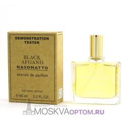 Тестер Nasomatto Black Afgano Edp, 65 ml (ОАЭ)