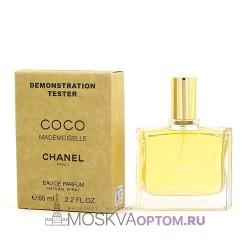 Тестер Chanel Chance Coco Mademoiselle Edp, 65 ml (ОАЭ)