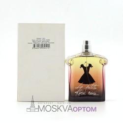 Тестер Guerlain La Petite Robe Noir EDP женский