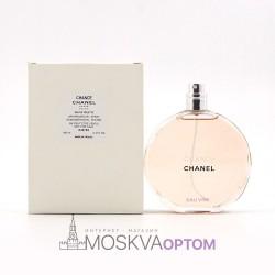 Тестер Chanel Chance Vive EDT женский