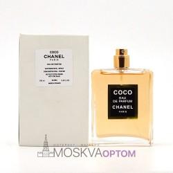 Тестер Chanel Coco EDP женский