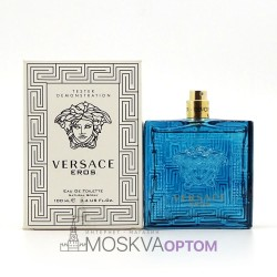Тестер Versace Eros EDT мужской