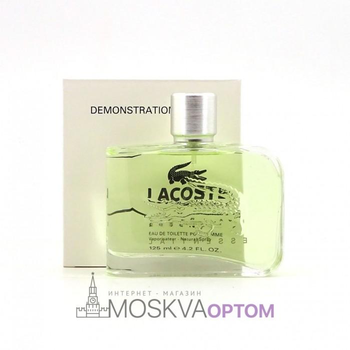 Тестер Lacoste Essential EDT мужской