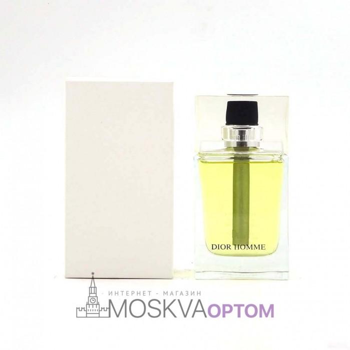 Тестер Dior Homme EDP мужской