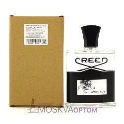 Тестер Creed Aventus мужской
