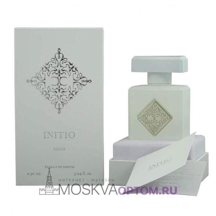 Initio Parfums Prives Rehab Edp, 100 ml