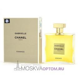 Chanel Gabrielle Essence Edp, 100 ml (LUXE евро)