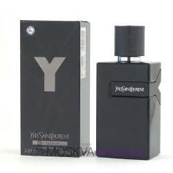 Yves Saint Laurent Y Le Parfum, 100 ml (LUXE евро)