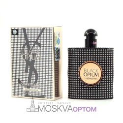 Yves Saint Laurent Black Opium Shine On Edp, 90 ml (LUXE евро)