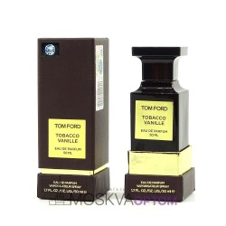Tom Ford Tobacco Vanille Edp, 50 ml (LUXE евро)