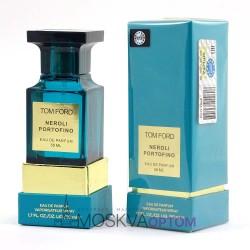 Tom Ford Neroli Portofino Edp, 50 ml (LUXE евро)