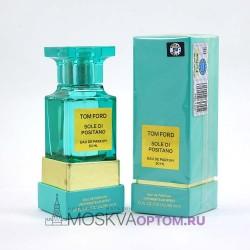 Tom Ford Sole Di Positano Edp, 50 ml (LUXE евро)