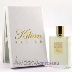 By Kilian Playing With The Devil в подарочной упаковке