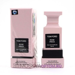 Tom Ford Rose Prick Edp, 50 ml (LUXE евро)