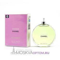 Chanel Chance Eau Fraiche Edt, 100 ml (LUXE евро)