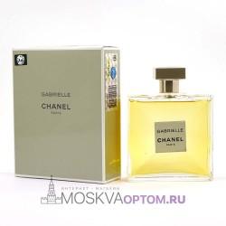 Chanel Gabrielle Edp, 100 ml (LUXE евро)