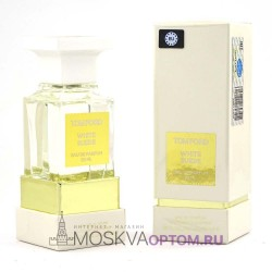 Tom Ford White Suede Edp, 50 ml (LUXE евро)