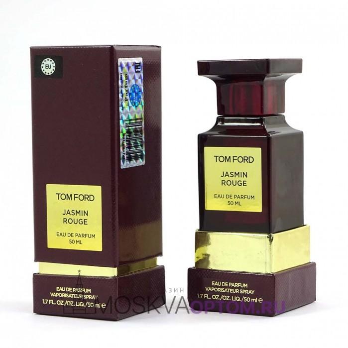Tom Ford Jasmin Rouge Edp, 50 ml (LUXE евро)