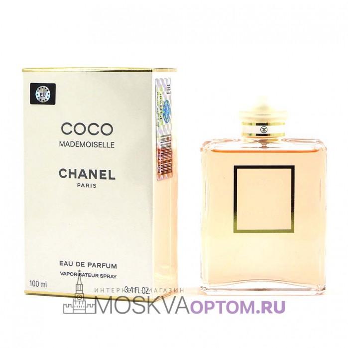 Chanel Coco Mademoiselle Edp, 100ml (LUXE евро)
