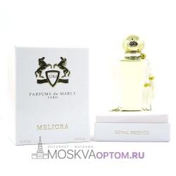 Parfums de Marly Meliora Edp, 75 ml
