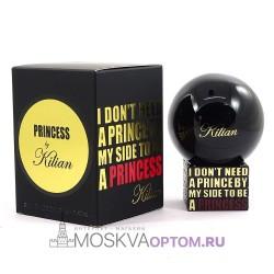 By Kilian Princess Edp, 100 ml (LUXE Премиум)