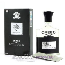 Creed Aventus for Him Edp, 100 ml (LUXE евро)