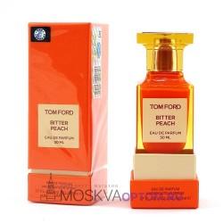 Tom Ford Bitter Peach Edp, 50 ml (LUXE евро)