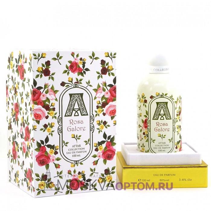 Attar Collection Rosa Galore Edp, 100 ml