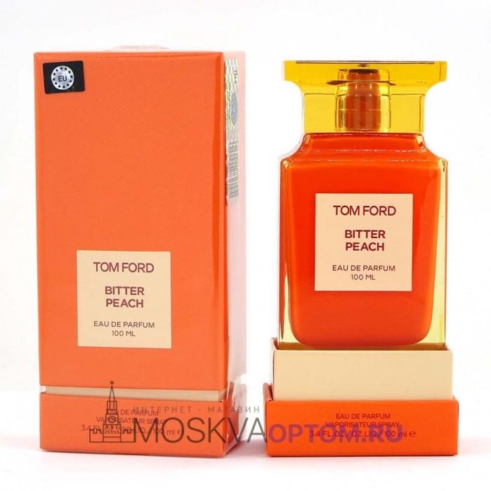 Tom Ford Bitter Peach Edp, 100 ml (LUXE евро)