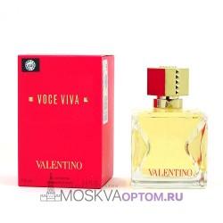 Valentino Voce Viva Edp, 100 ml (LUXE евро)