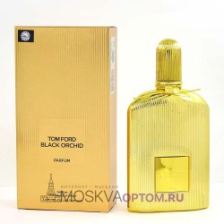 Tom Ford Black Orchid Edp, 100 ml (LUXE евро)