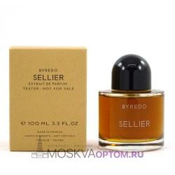 Тестер Byredo Cellier Extrait de Parfum, 100 ml