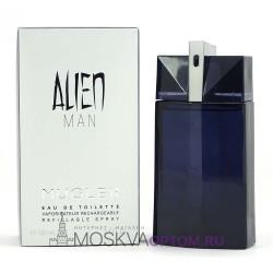 Thierry Mugler Alien Man Edt, 100 ml