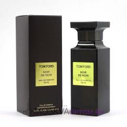 Tom Ford Noir de Noir Edp, 100 ml