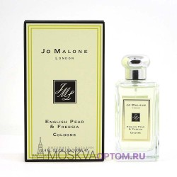 Jo Malone English Pear& Freesia Cologne, 100 ml