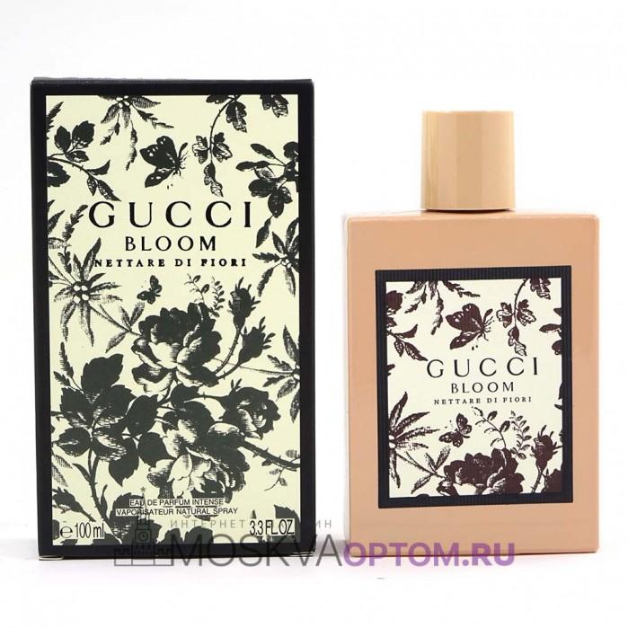 Gucci Bloom Nettare di Fiori Edp, 100 ml