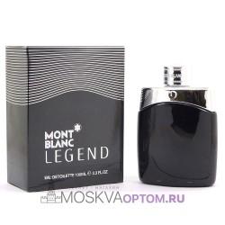 """Mont Blanc """"Legend"""" Edt, 100ml"""