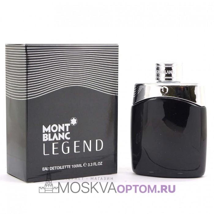 """Mont Blanc """"Legend"""" Edt, 50ml"""