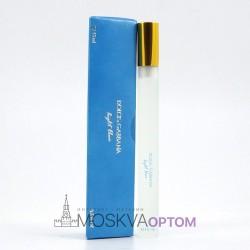 Dolce & Gabbana Light Blue женские 15 ml