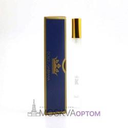 Dolce & Gabbana by K мужской 15ml
