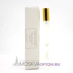 Zarkoperfume PINK MOLeCULE 090.09 женский 15 ml