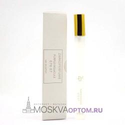 Zarkoperfume Purple Molecule 070·07 унисекс 15 ml