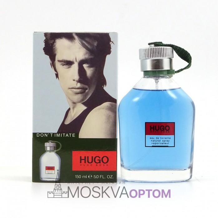 Hugo Hugo Boss Man Edt, 100 ml