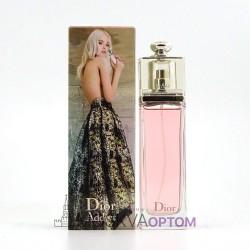 Dior Addict Eau Fraiche Edt, 100 ml