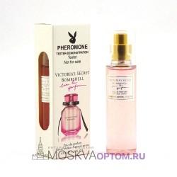 Парфюм с феромоном Victoria's Secret Bombshell 45 ml TESTER