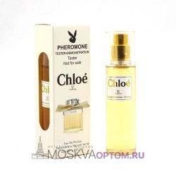 Парфюм с феромоном Chloe Eau de Parfum 45 ml TESTER